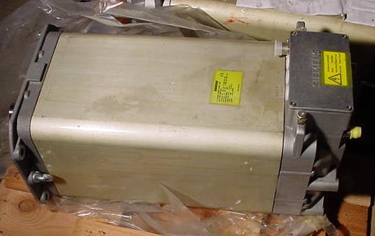 2001 infiniti i30 fuse box diagram 97 infiniti i30 fuse box